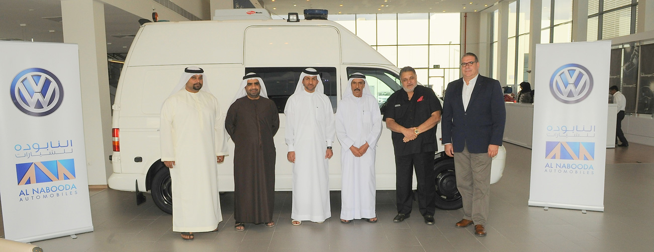 ANA-Donates-Ambulances-1